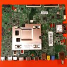 Main Board for Samsung UN65NU7200FXZA BN94-13278B