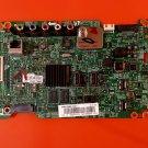 BN94-09065X Samsung Main Board, BN41-02245A, BN97-12365A, UN55J6201AFXZA