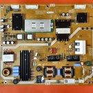 1-474-644-11 Sony Power Supply, PSLF331151A(L), XBR-75X850D, XBR-75X855D, XBR-75X857D