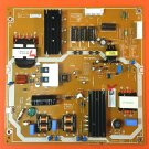 PSLF331151A(S) Sony XBR-75X850D Series Sub-Power Supply Board 1-474-643-12 Genuine