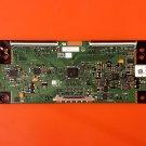 VIZIO M401I-A3 TCON RUNTK5317TP0075FV