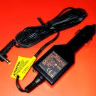 Genuine DCC-FX170 Power Adapters For Sony DVD Player OEM New