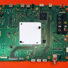 SONY XBR-75X850D MAIN BOARD A2119133A