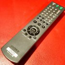 Genuine Sony RMT-D153A Remote control