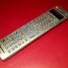 Genuine Pioneer AXD7381 Remote AV Receiver VSX1014 VSX1014TX VSX1014TXK