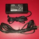 Genuine HIPRO 19V 4.74A  90W HP-OL093B13P Laptop Adapter
