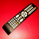 Original SCEPTRE YC-53-3 TV DVD Remote Control