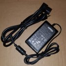 HIPRO HP-02040D43 12V 3.33A AC Power Adapter