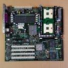HP Proliant ML350 G4 Motherboard 365062-001