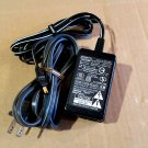 Sony AC-LS5  4.2V 15A AC Power Adapter/Charger for DSCP200 DSCP150 DSCP10 DSCT500 DSCT700