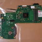 Toshiba Satellite C75D-B AR10AN-6050A2632101-MB-A01 Motherboard