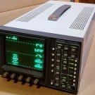 Tektronix 1740A Waveform Vector Monitor