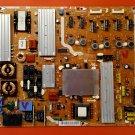 SAMSUNG BN44-00269A (PSLF171B01A) Power Supply / LED  40'' 46'' TV UN46B600VFXZA