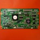 Samsung UN46B6000 2009FA7M4C4LV0.9 T-con Board