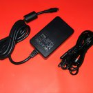 Genuine IOmega UP01842010 5-pin ITE Power Supply Cord Adapter P/N 04115801