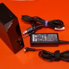 Lenovo Thinkpad DU9019D1 USB 3.0 Docking Station 03X6059