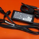 PA-1650-32H Genuine HP AC Power Adapter 19.5V 3.33A 65W 677774-001 with Cord