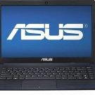 ASUS X401U Laptop 4GB DDR3, 500GB HD 14- inch HD LED Laptop Win 10