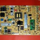 "Vizio XVT323SV 32"" LED TV Power Supply Board DPS-143AP-1 0500-0707-0060"