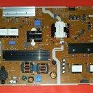 BN44-00808D Samsung Power Supply, PSLF261S07A