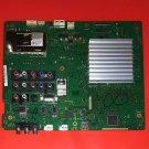 Sony KDL-55HX800 LCD TV Main Board A1754478B