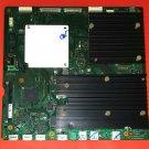 Sony XBR-55X850B Main Board A2068024A
