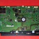 Sharp DUNTKF612FM02 (KF612) Main Board for LC-52LE925UN