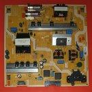 Samsung UN55NU6900B POWER SUPPLY BOARD BN44-00932B