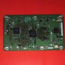 Sharp RUNTKA740WJQZ (KF608, XF608WJ) HDMI Trans Unit