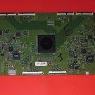 """Sony 55"""" XBR-55X850B T-Con Board 6871L-3606C"""