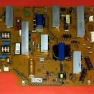 Sony XBR-55X700D TV Power Supply Board 1-980-310-11 / APS-395/B