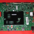 Samsung BN94-12871C Main Board for UN55NU6900BXZA