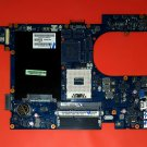 QCL00 LA-8241P Motherboard for Dell Inspiron 15R 5520 7520 Mainboard Tested