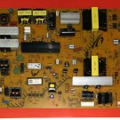 Sony XBR-55X800B XBR-55X850B Power Supply (APS-369) 1-474-595-11