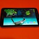 Samsung Galaxy Tab 3 SM-T210R 8GB, Wi-Fi, 7in - Gold Brown