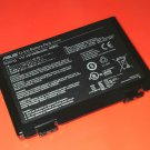 Genuine Original Battery for ASUS A32-F82 A32-F52 L0690L6 L0A2016 90-NVD1B1000Y