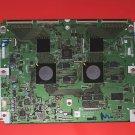 SHARP LC-52LE925UN T-Con board, QPWBXF614WJN2, KF614  RUNTK4568TP