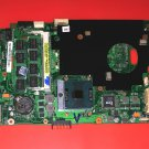 Asus Motherboard 60-NXIMB1000-C02 with Intel Pentium T4300 2.10Ghz CPU Included