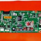 LG 49LB5550-UY BUSWLJR MAIN BOARD EBT63034612