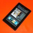 Amazon Kindle Fire 1st Gen Tablet D01400 8GB Good Condition