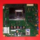SONY KDL-60R550A / KDL-70R550A Main Board 1P-012CJ00-4010 , 0160AC1B0101