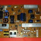 LG 47LB6000 49LB5550-UY POWER SUPPLY EAX65423801 (2.1)