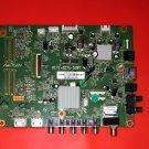 """Sharp 55"""" LC-55LE643U Main Board 3655-0832-0150 (7A)"""