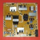 Sharp LC-55LE653U LC-55LE643U Power Supply Board 0500-0614-0460