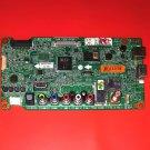 MAIN BOARD FOR LG 55LB5900-UV BUSDLJR EBT62841558 EBR77616661