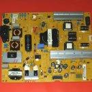 LG Power Supply EAX65423801 (2.2) 55LB5900-UV 60LB5900 55LF6100 55LF6090 LGP55-14PL2