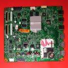 EBT62957205 LG TV Module, main board, EAX65363904(1.1) 55LB6300-UQ BUSWLJR