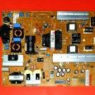 LG 55LB5900 POWER SUPPLY BOARD EAX65423801 (2.0)