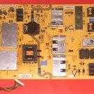 VIZIO 0500-0507-0780 POWER SUPPLY BOARD FOR VXT553SV