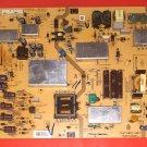 Sony KDL-60R520A KDL-60R550A Power Supply 1-895-406-11 DPS-200PP-188